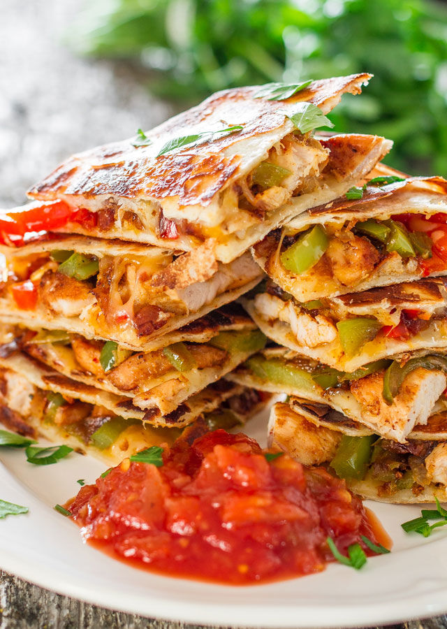 Quick and easy dinner recipes mexican food food channels recipes quick and easy dinner recipes mexican food forumfinder Choice Image