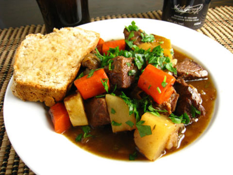 50 traditional irish food easy dinner recipes from for 360 inspired cuisine lethbridge