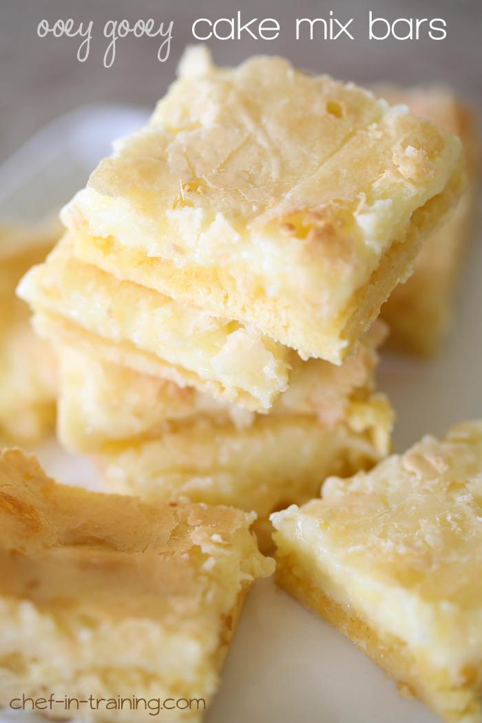 70 Easy Dessert Recipes Ideas For Easiest Homemade Desserts