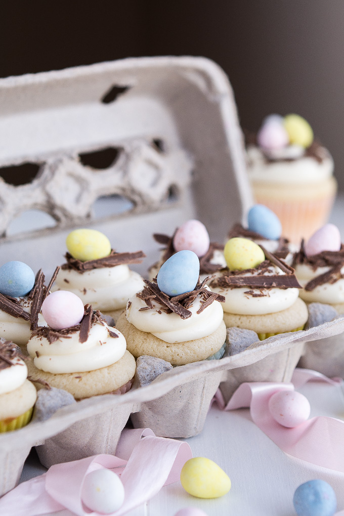 80 easy easter desserts recipes for cute easter dessert ideas 80 easy easter desserts recipes for cute easter dessert ideas delish negle Gallery