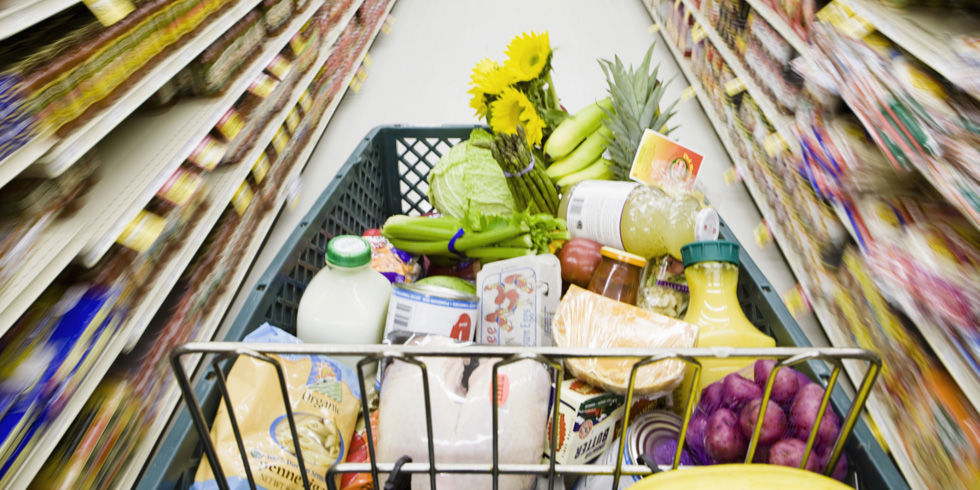 Best grocery store 2016 favorite market in america Americas best storage