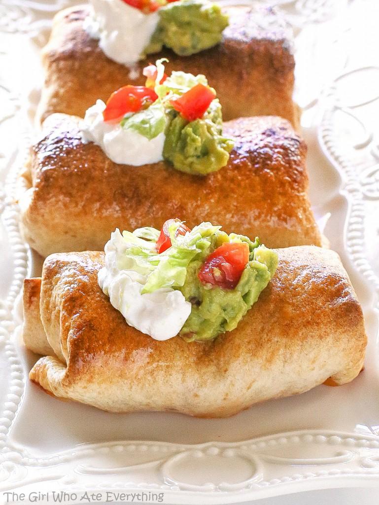 Mexican christmas food - Mexican Christmas Food 27