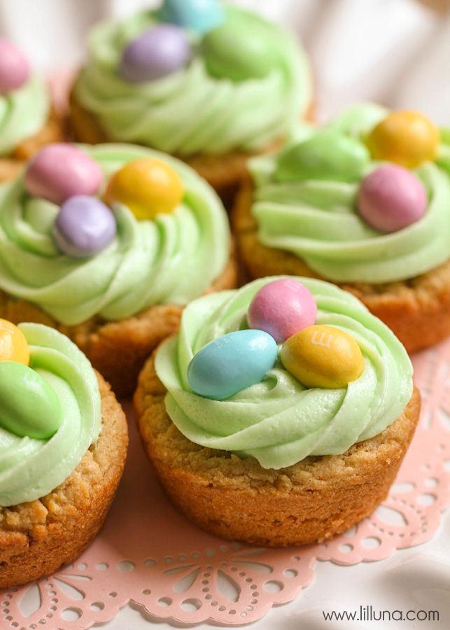 80 Easy Easter Desserts Recipes For Cute Dessert Ideas Delish