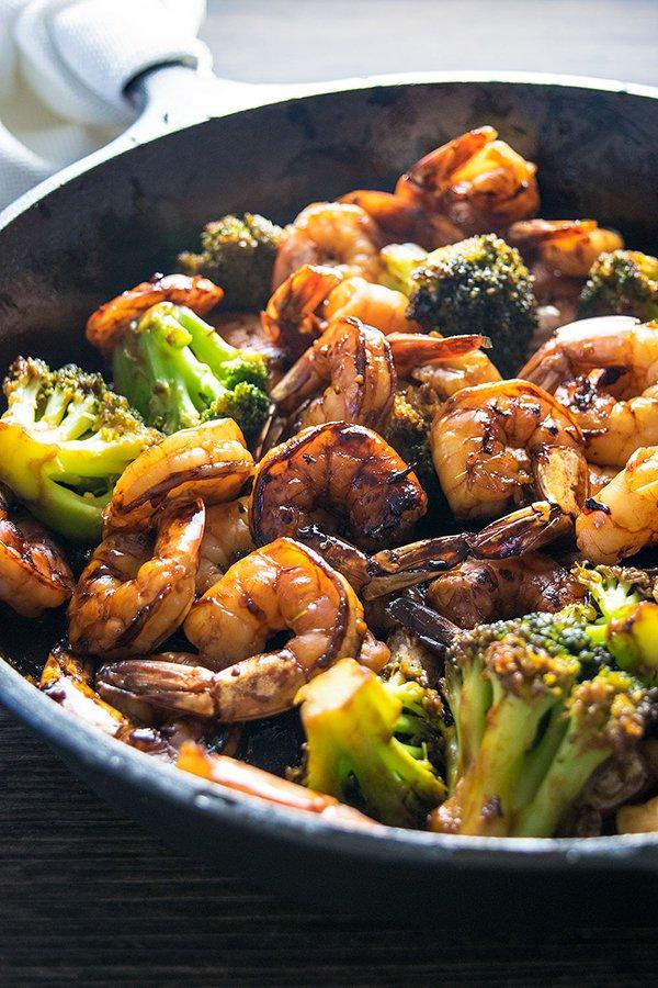 superb easy shrimp recipes for dinner Part - 9: superb easy shrimp recipes for dinner ideas