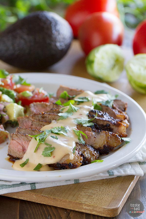 70 traditional mexican food authentic mexican recipesdelish forumfinder Gallery