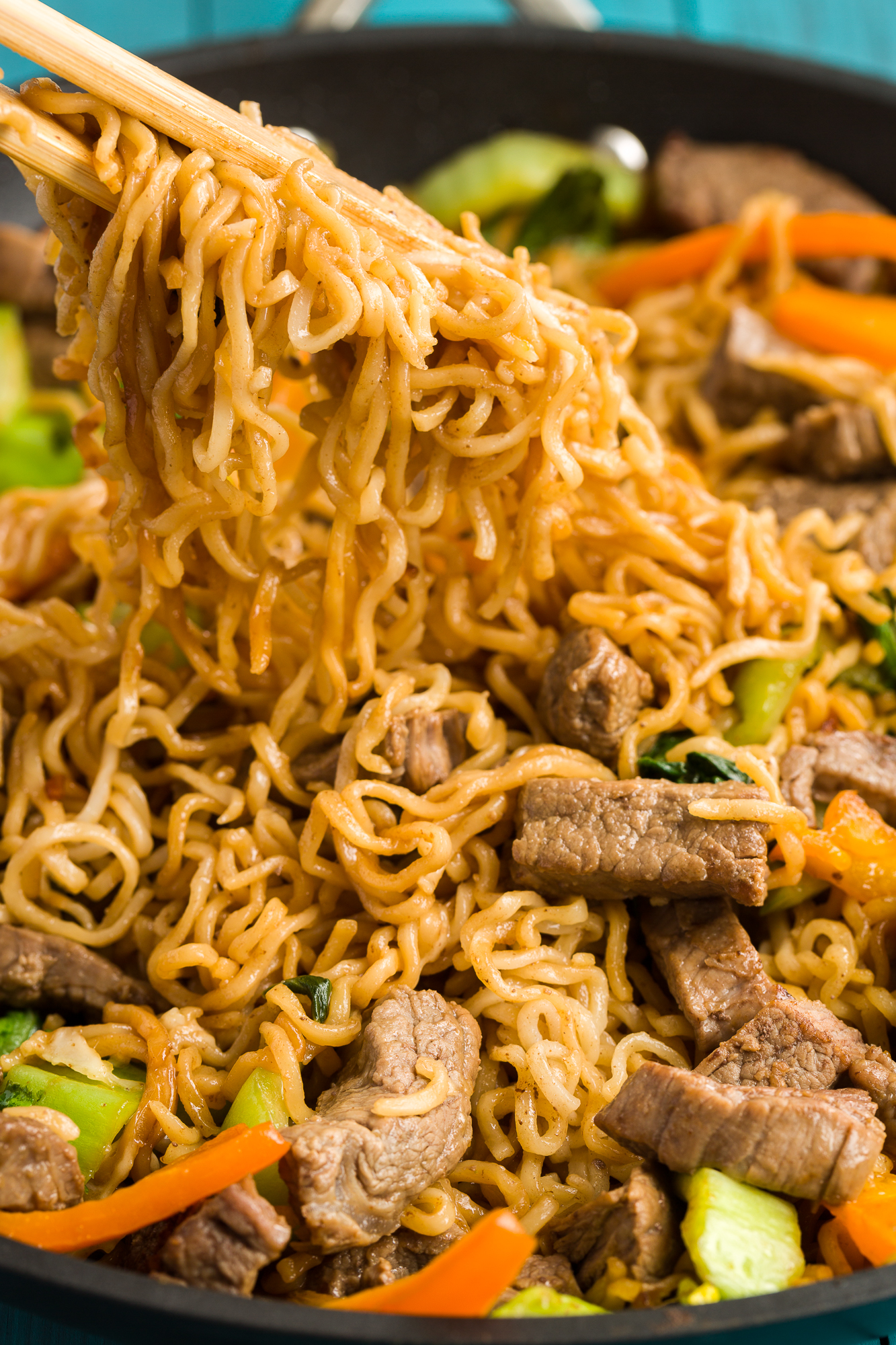 easy ramen upgrade Noodles—Delish.com with Recipes  Recipes  Ramen Ramen Noodle Best