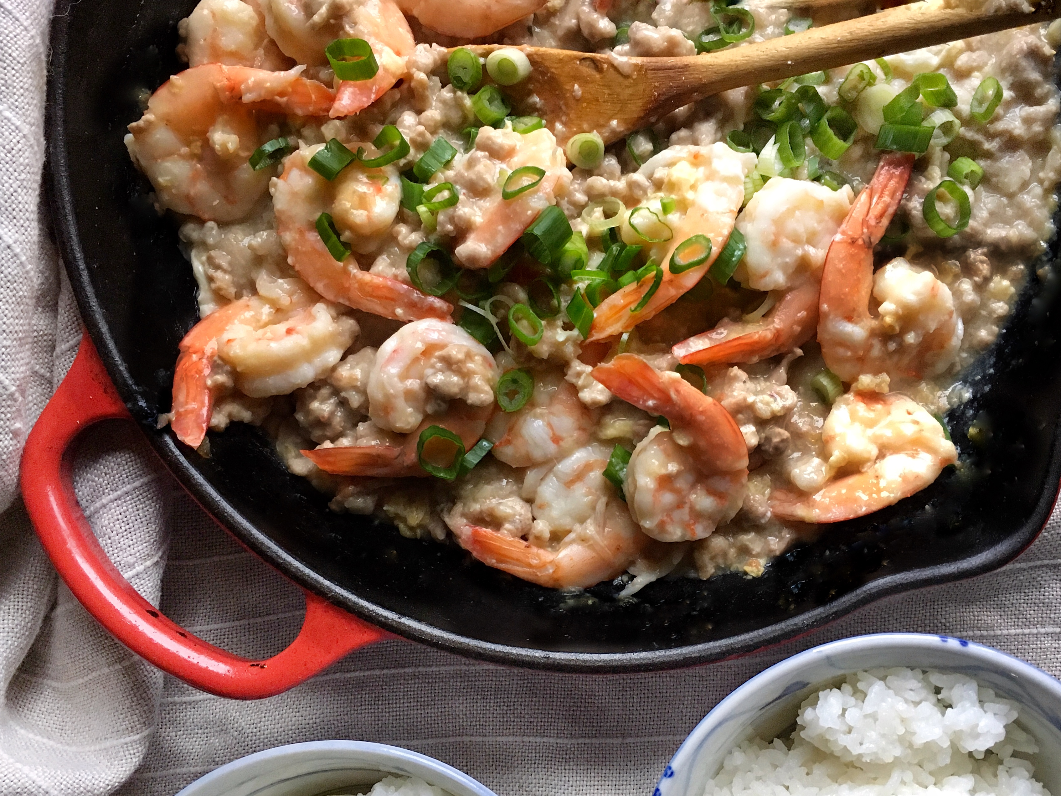 80 easy seafood dinners What to make with shrimp for dinner