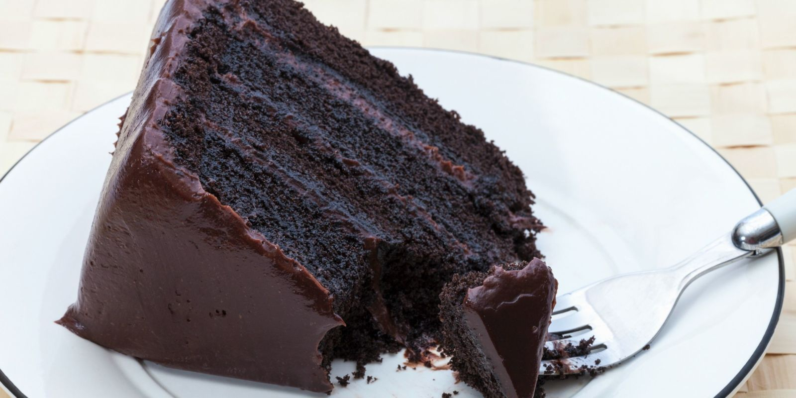 this simple trick makes box cake mix 1 000 times better