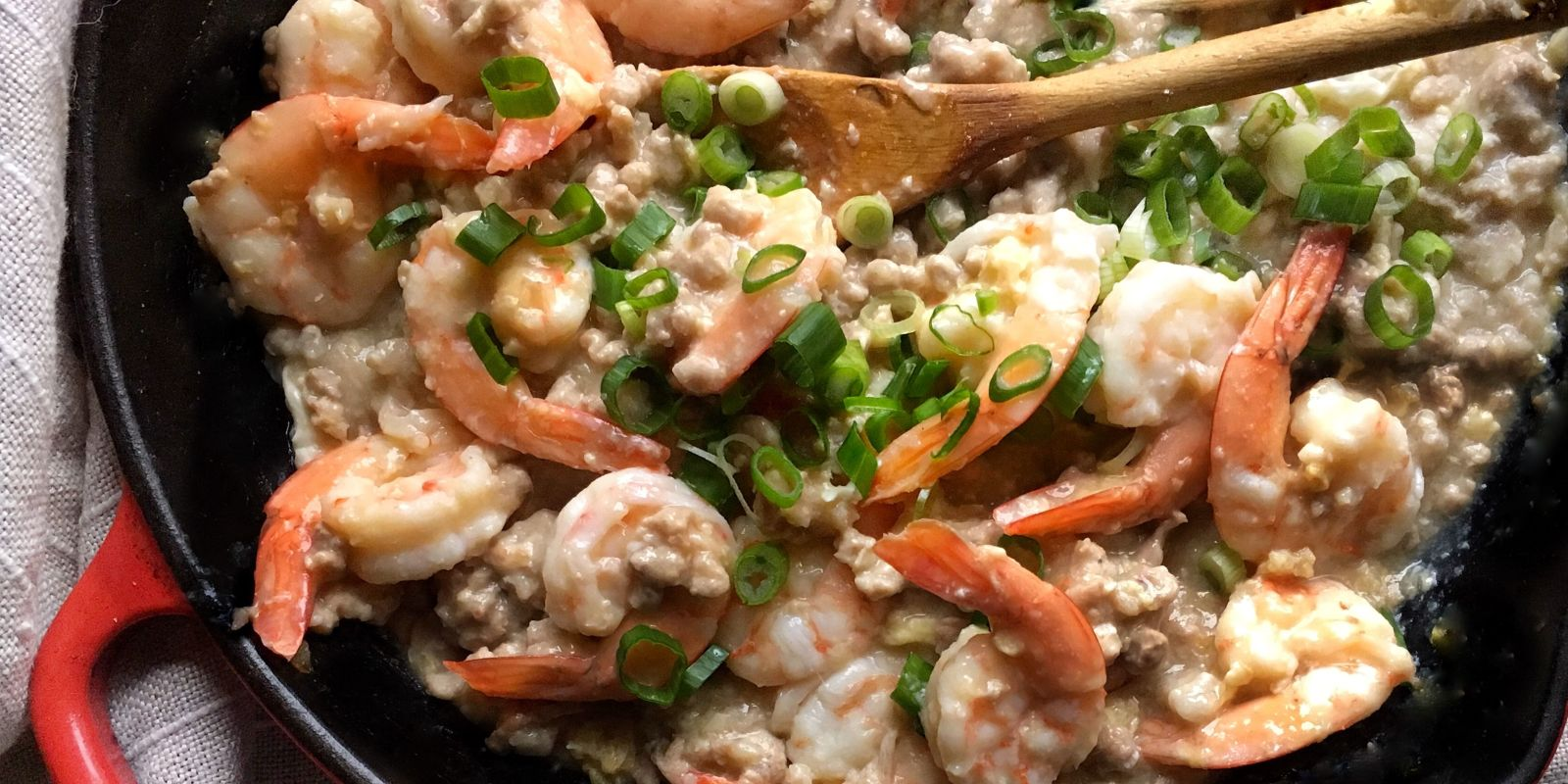 80 easy seafood dinners for Easy fish dinner