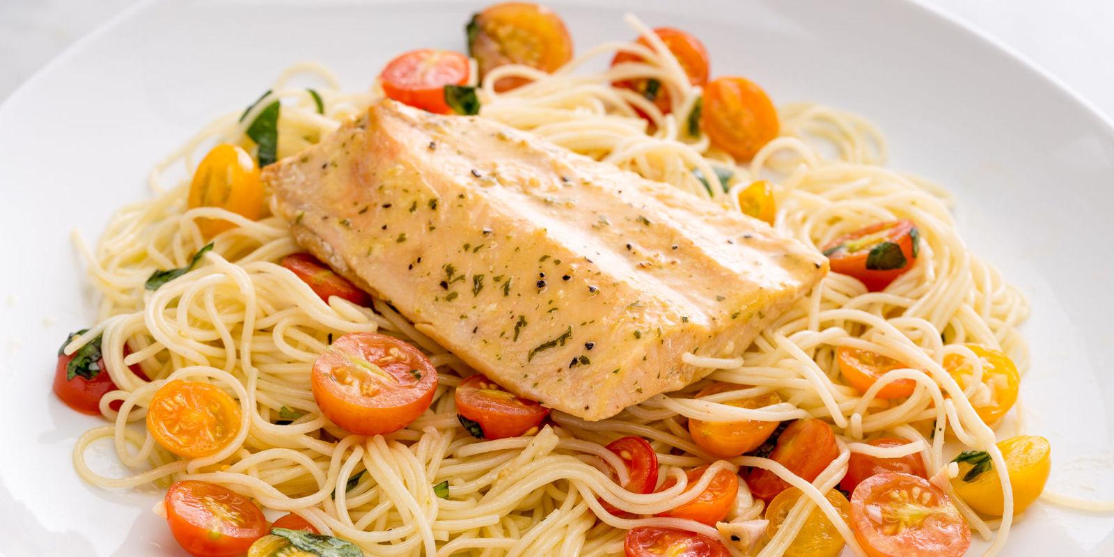 Fish fry recipes fish recipes for lent for Fish fry recipe