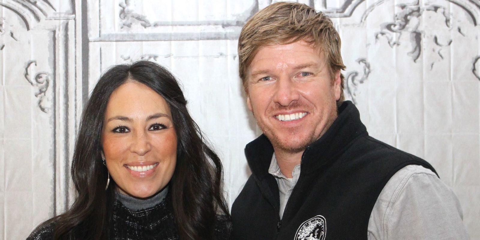 what you need to know about chip and joanna gaines 39 new bakery magnolia flour. Black Bedroom Furniture Sets. Home Design Ideas