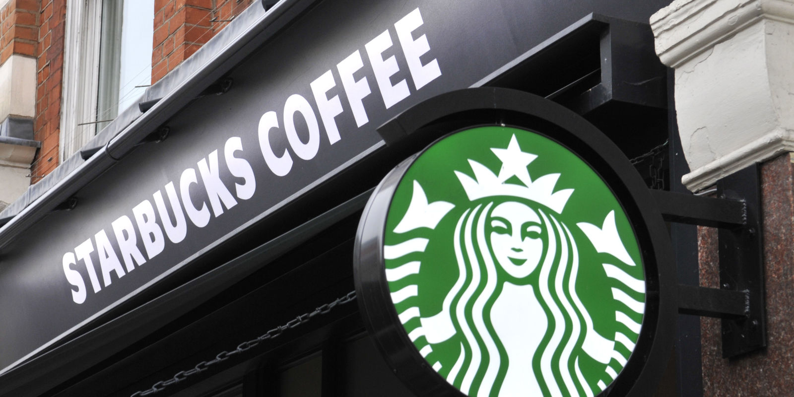 starbucks health and safety issues (cnn) two starbucks food items were voluntarily recalled last week because of  concerns of contamination with listeria or allergens.