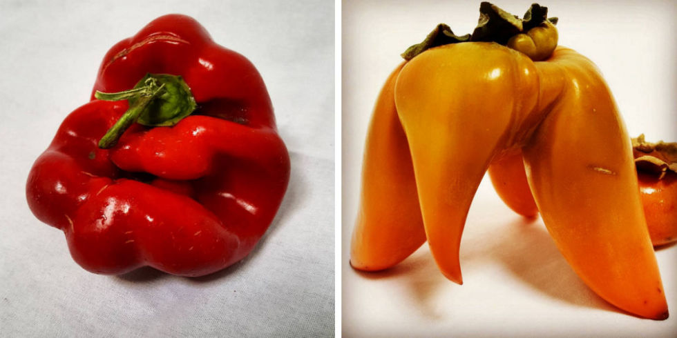whole foods tests program with imperfect produce ugly fruits