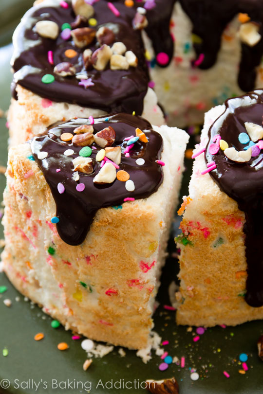 19 easy angel food cake recipes homemade angel food cakedelish forumfinder Image collections
