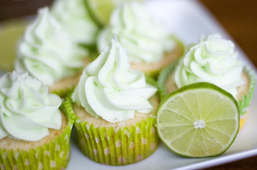 Margarita Desserts - Eat Margaritas on Cinco de Mayo ...