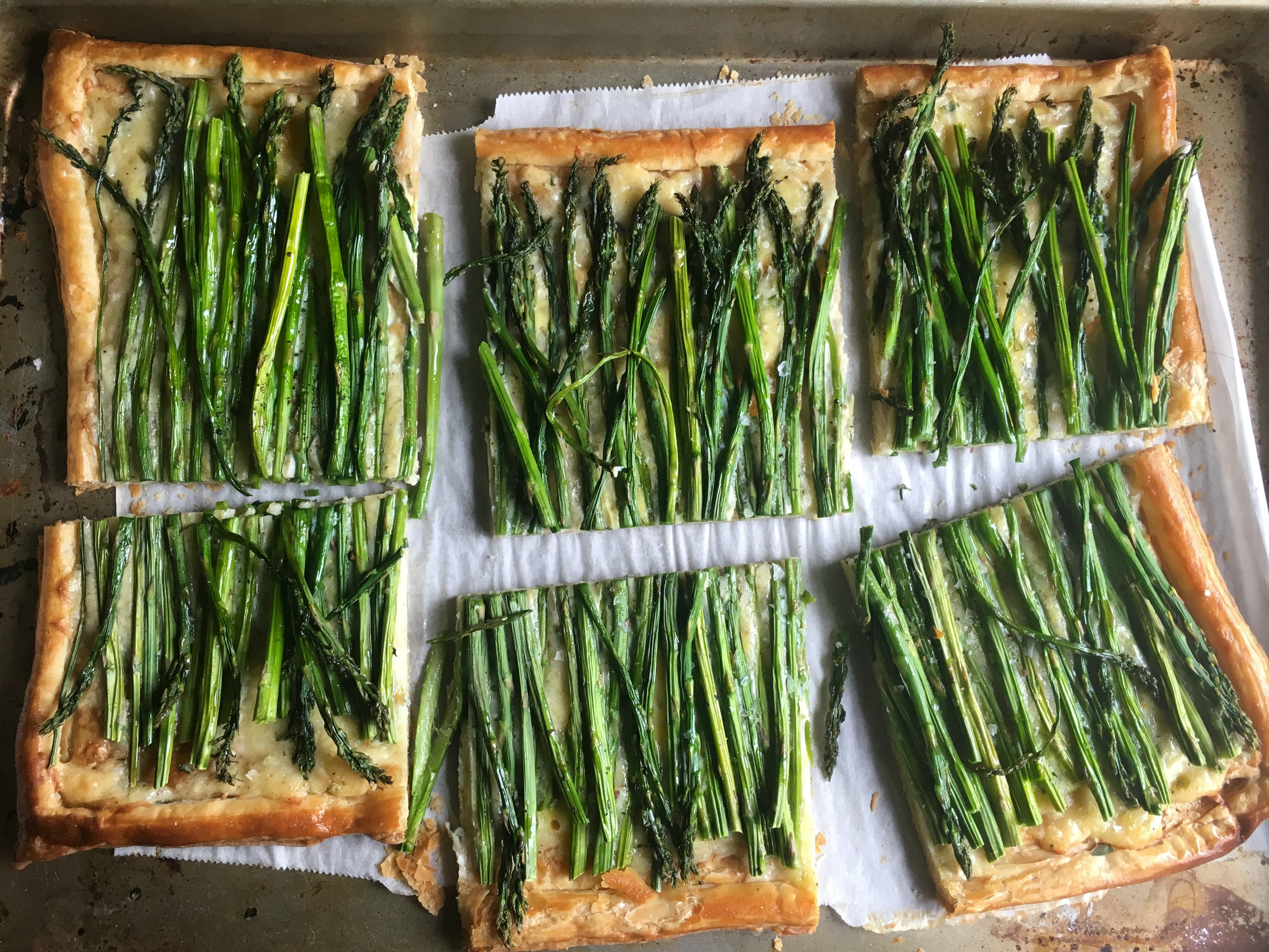 60 Easy Asparagus Recipes Best Ways To Cook Asparagus