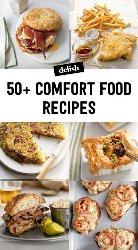 100 healthy comfort food recipes healthier ideas for comfort dont forget to pin these for later forumfinder Image collections