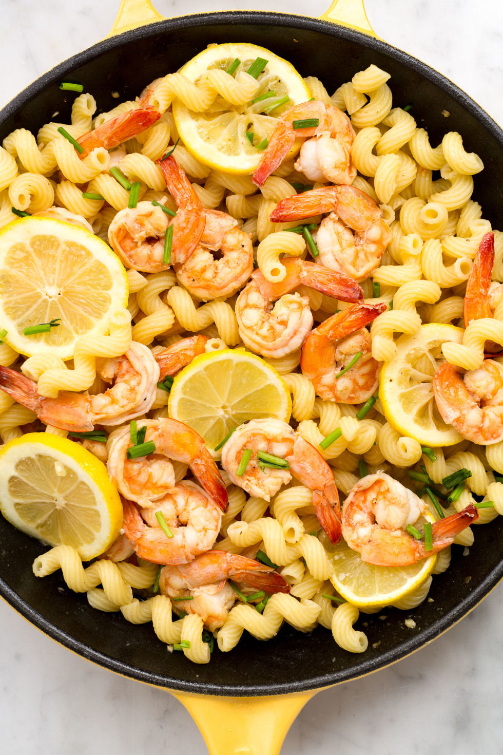 how to cook pasta Pasta and pizza are the most iconic of all italian foods you all probably have  heard spaghetti alla carbonara, or alla bolognese, two of the most popular pasta .