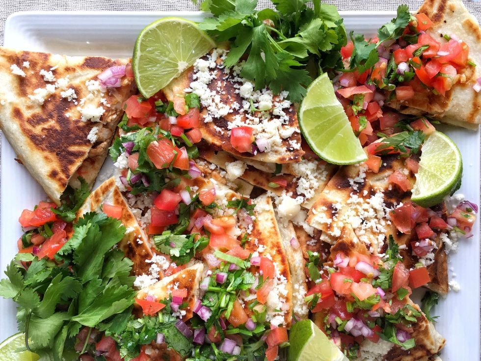 Recipes quick and easy mexican food food tech recipes recipes quick and easy mexican food forumfinder Image collections
