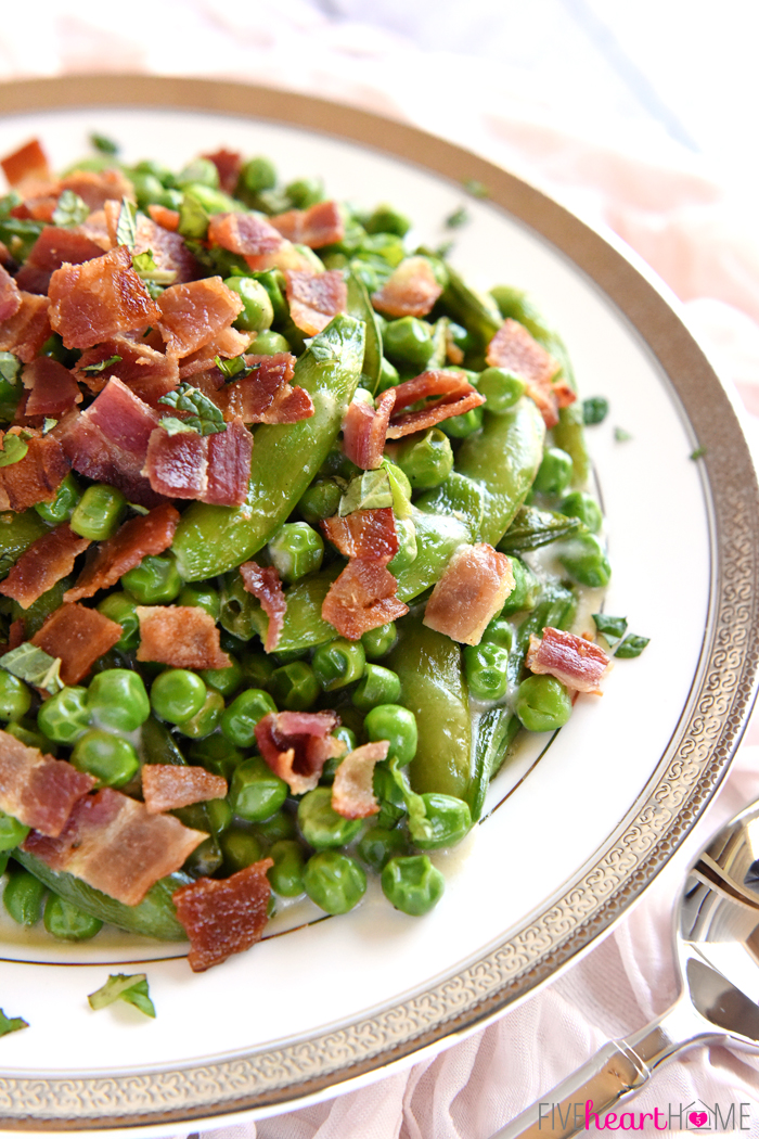 60 easy easter side dishes recipes for easter dinner sides 60 easy easter side dishes recipes for easter dinner sides delish forumfinder Choice Image