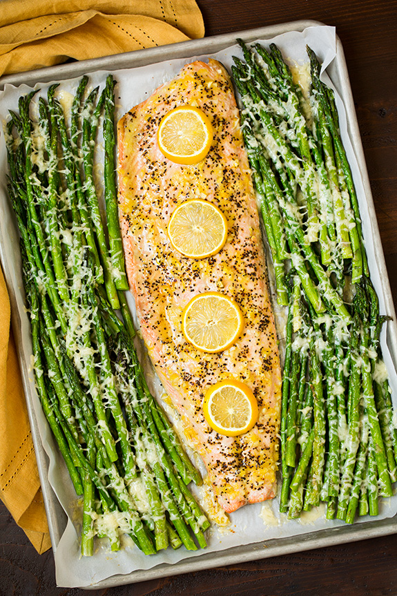 13 best oven roasted asparagus recipes how to bake or roast 13 best oven roasted asparagus recipes how to bake or roast asparagus delish ccuart Gallery