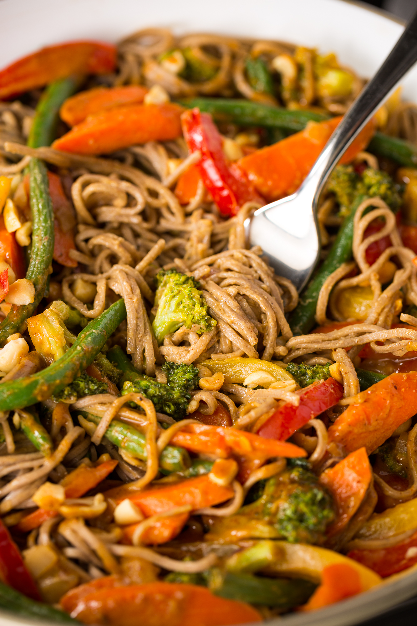 best rainbow stir fry recipe  rainbow stir fry