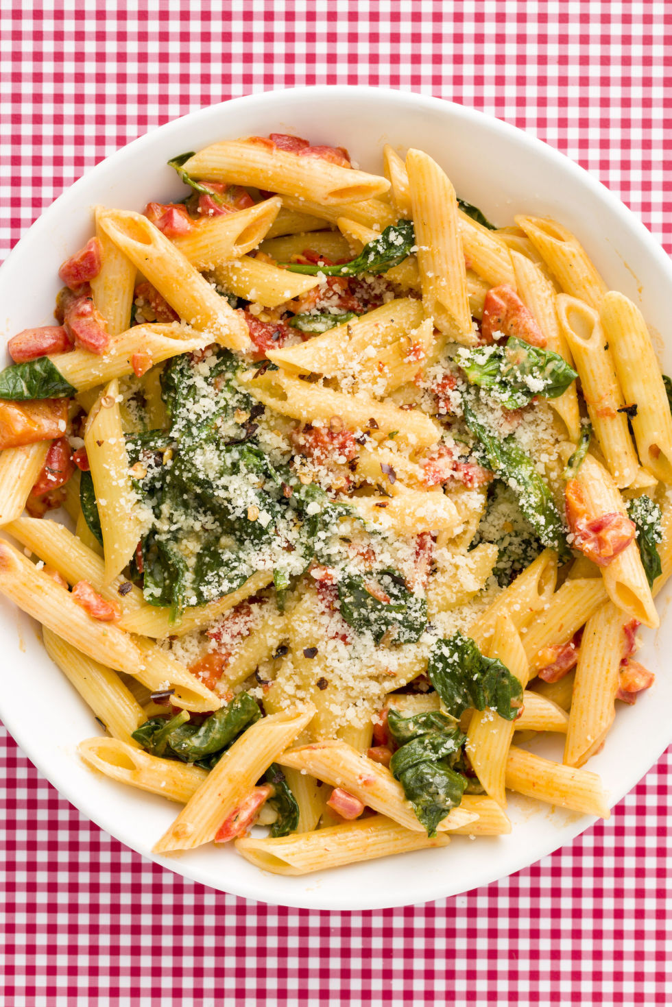 20 Penne Pasta Recipes