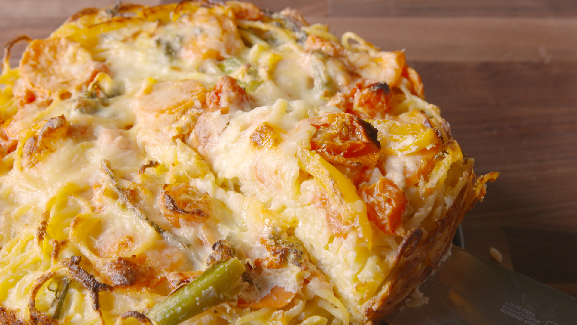 Healthy Vegetarian Dinner Recipes - Meatless Vegetarian Dinners ...