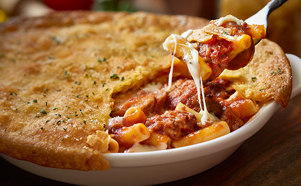 Amazing Dinner Menu Item List Olive Garden Italian Restaurant