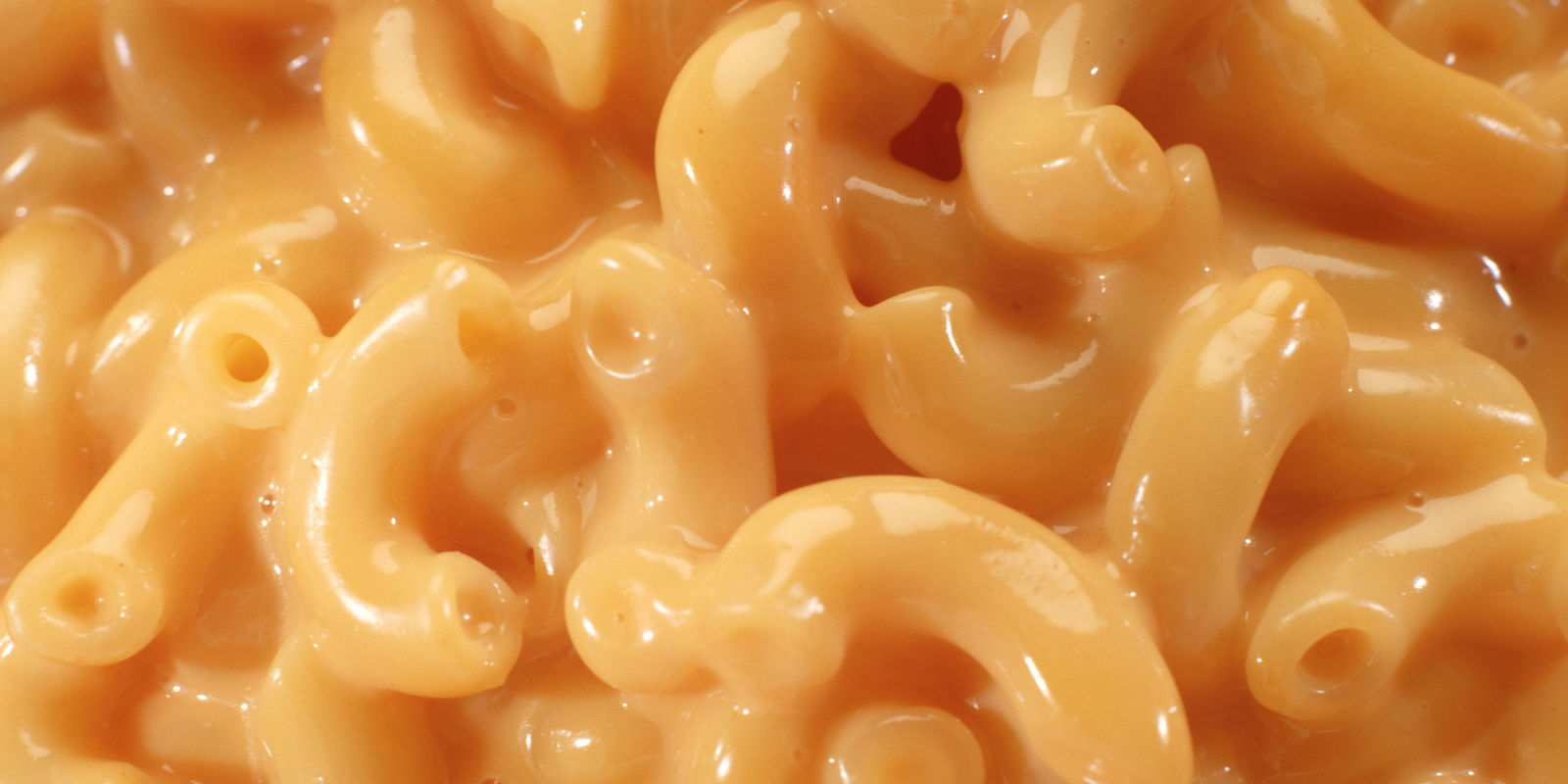 Reasons You Should Never Eat Mac and Cheese