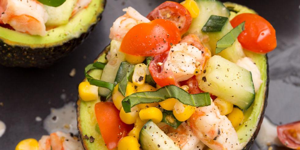 recipe: avocado shrimp salad [31]
