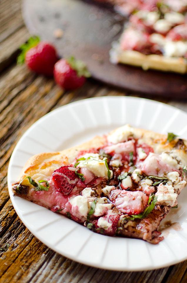 But Cuisine. But Cuisine. Dacco. Whole Cranberry Chicken Paleo ...