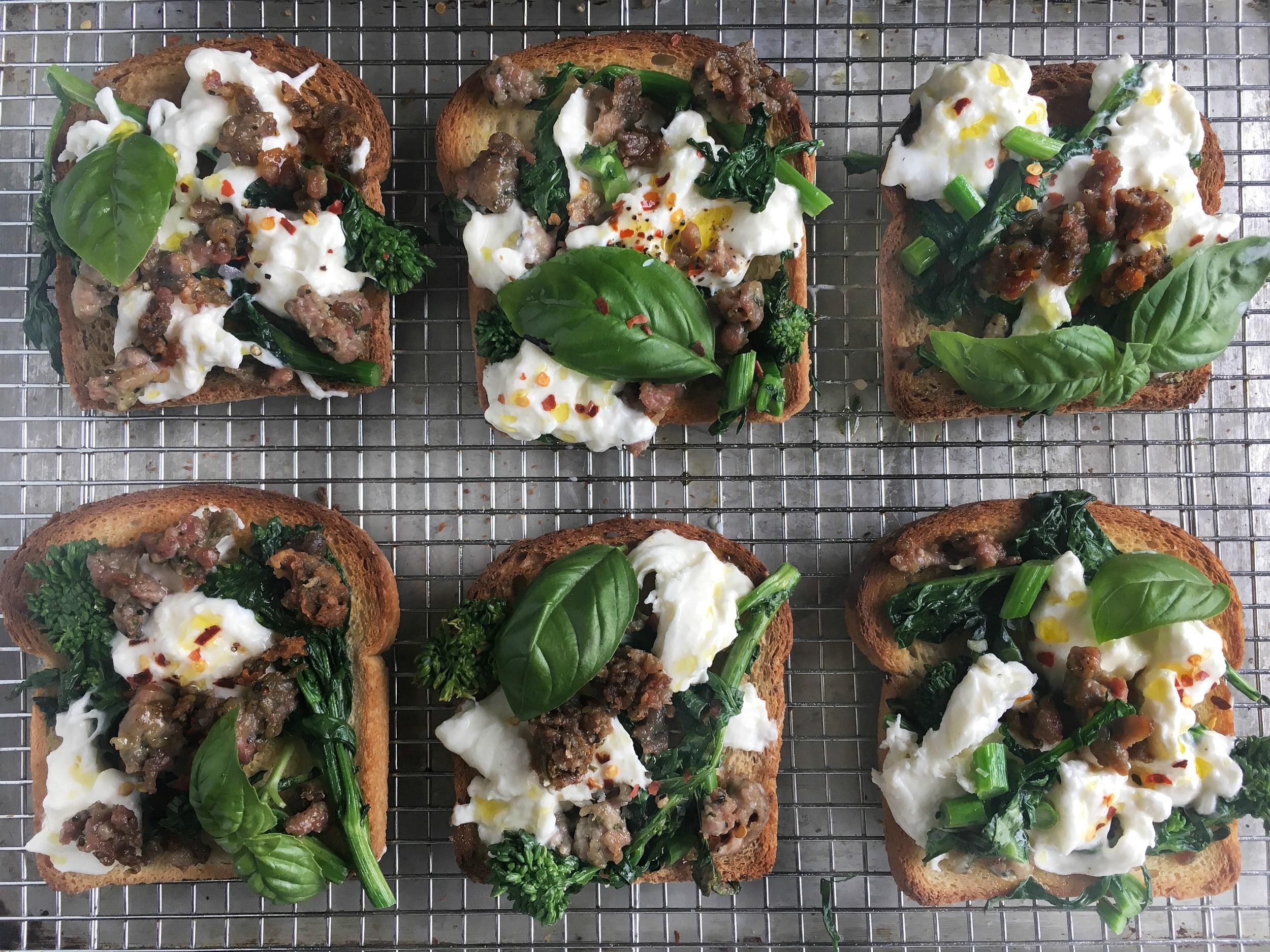 55 Easy Summer Dinner Recipes Best Ideas For Summer