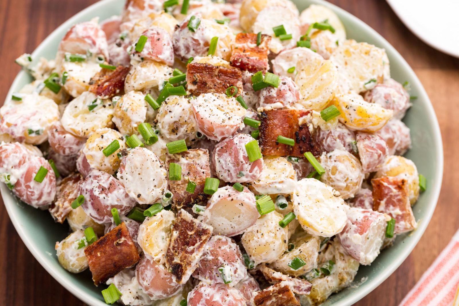 picnic food ideas recipes for picnics delish com