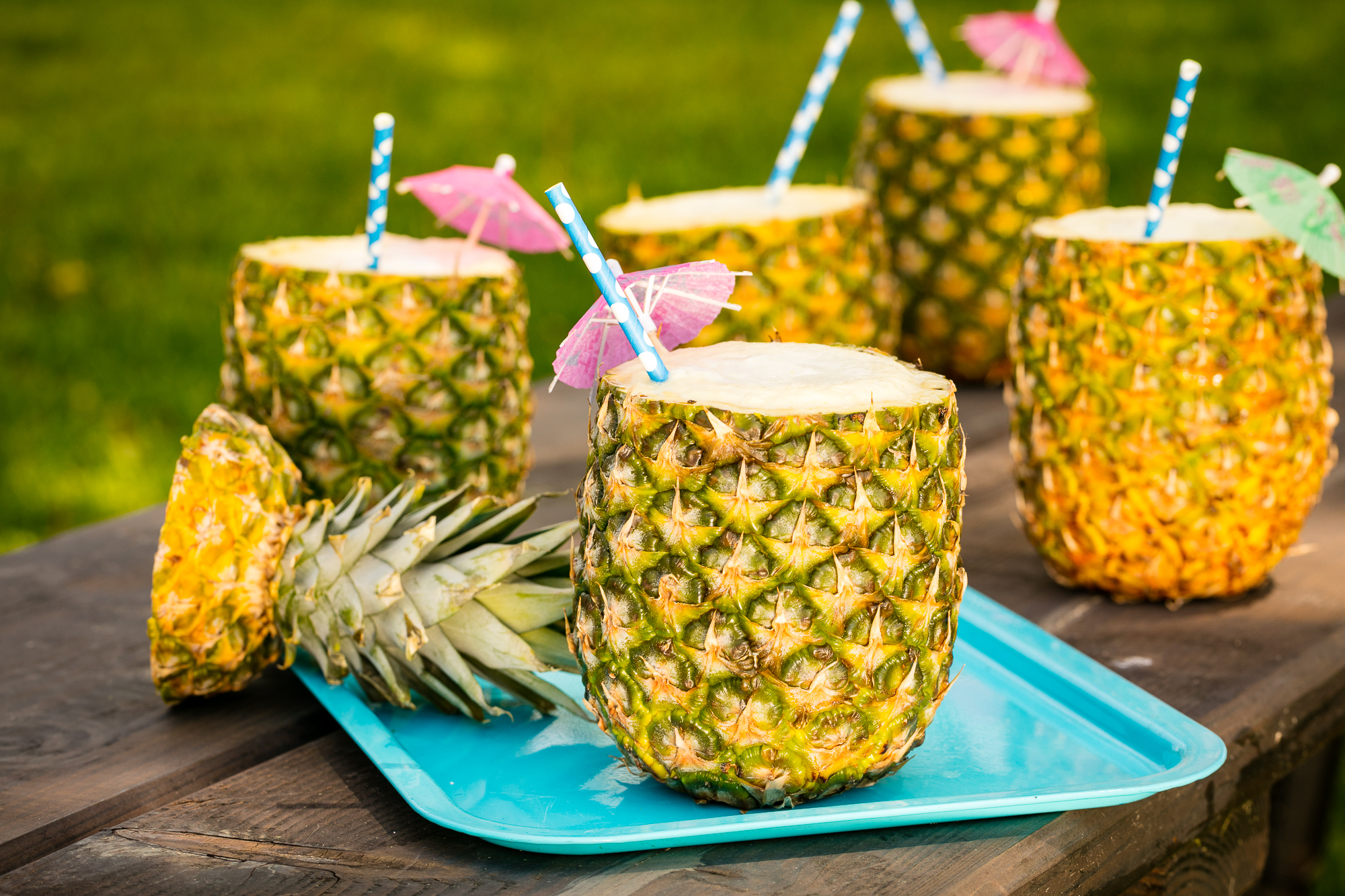 18 Best Memorial Day Drinks Cocktail Recipes For Memorial Day Delish Com