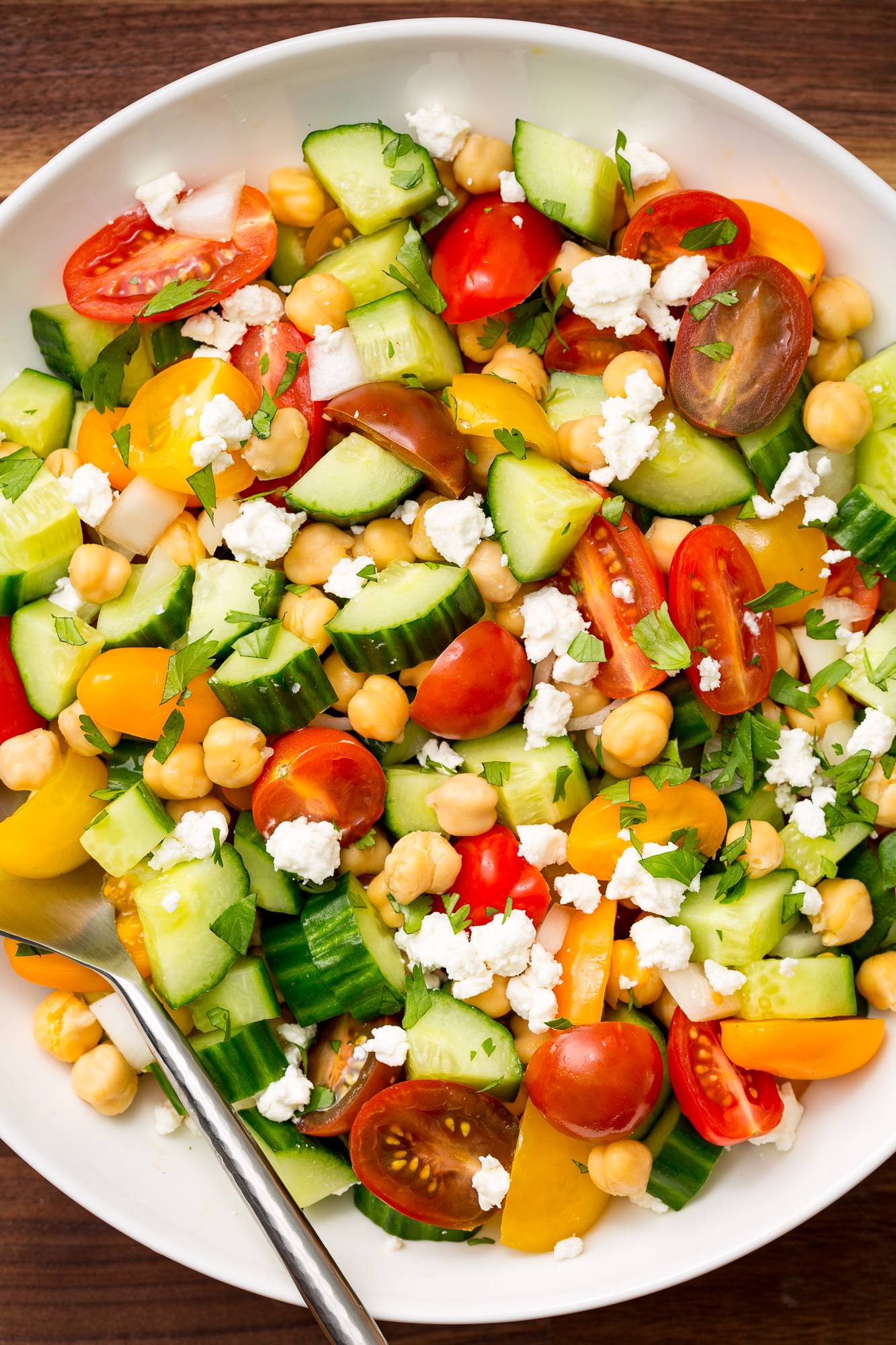 The 50 most delish easy summer side dishes for Good side dishes for grilled chicken