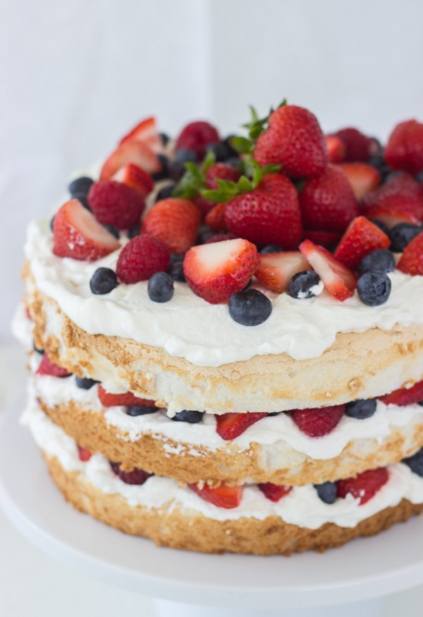 12 best 4th of july cake recipes american flag cake ideas for 12 best 4th of july cake recipes american flag cake ideas for fourth of july forumfinder Image collections