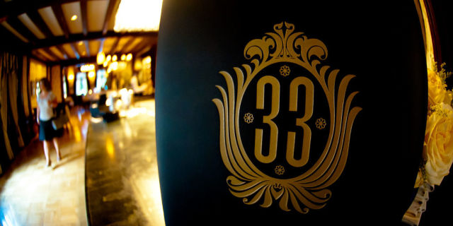 Image result for club 33
