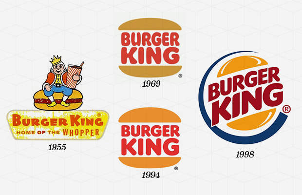 Facts About Burger King - 15 Things You Need to Know Before You ...