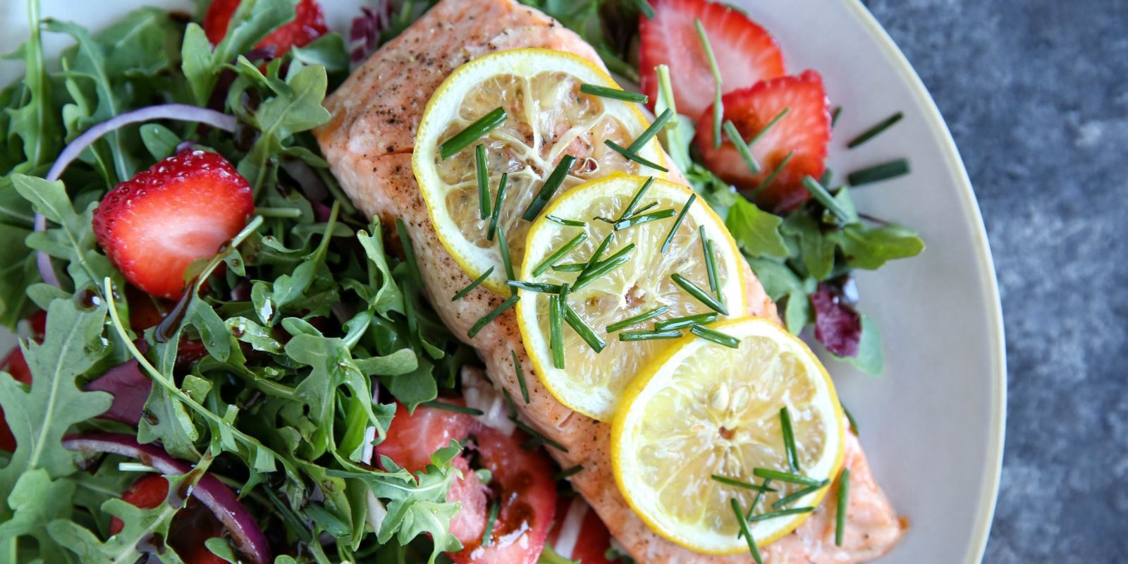 13 Best Arugula Salad Recipes Easy Arugula Salads Delish Com Watermelon Wallpaper Rainbow Find Free HD for Desktop [freshlhys.tk]
