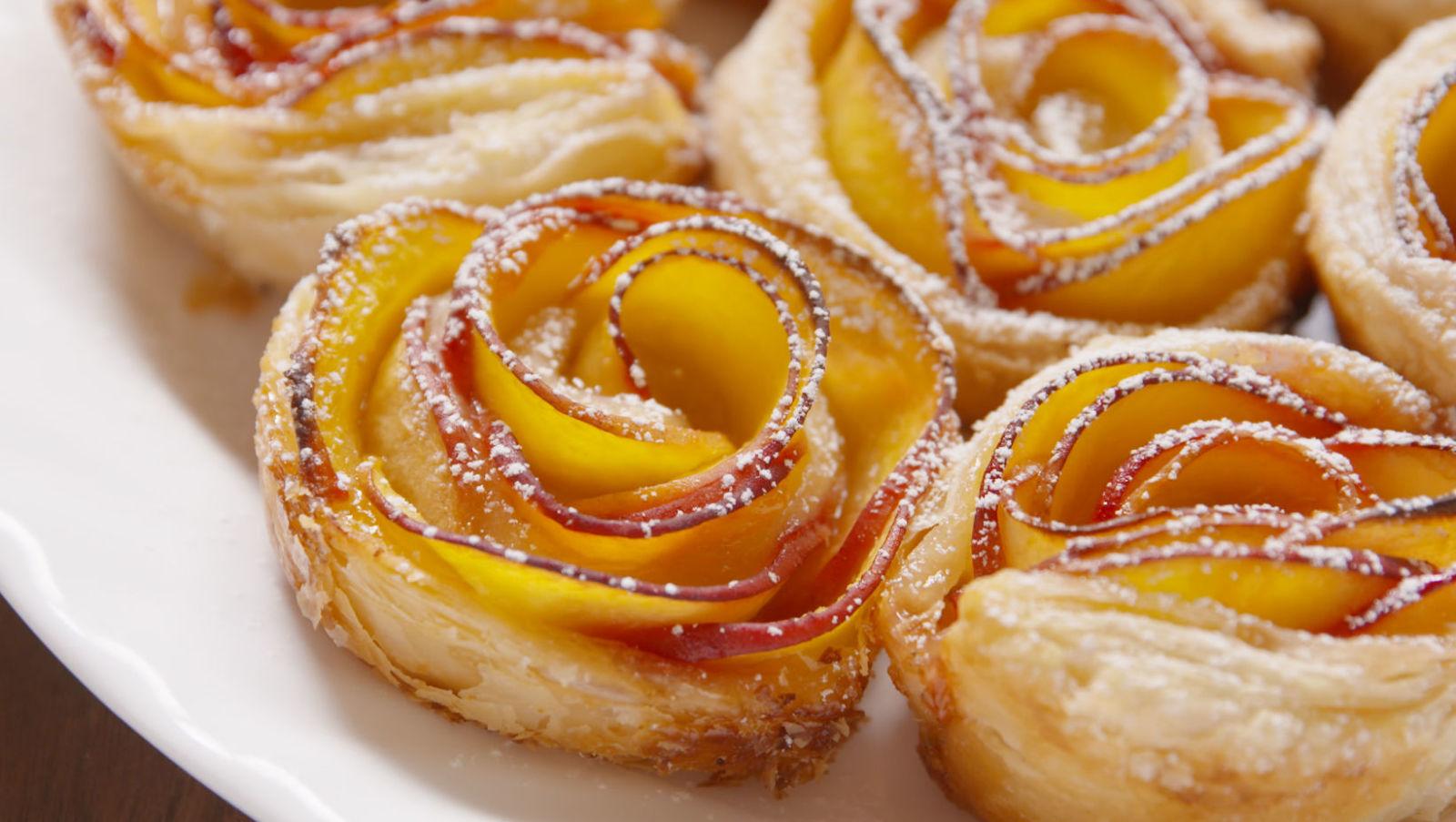 19 Easy Baking Recipes For Kid Baking With KidsDelishcom