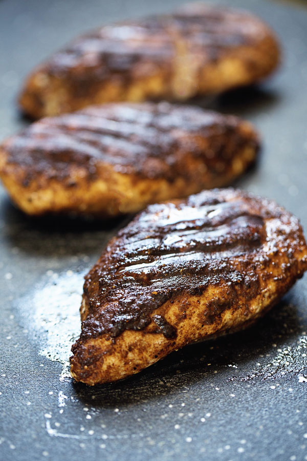 12 best jerk chicken recipes how to make easy jamaican jerk 12 best jerk chicken recipes how to make easy jamaican jerk chicken marinadedelish forumfinder Image collections