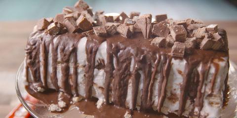 100+ Best Dessert Ideas - Delicious Recipes for Desserts - Delish.com