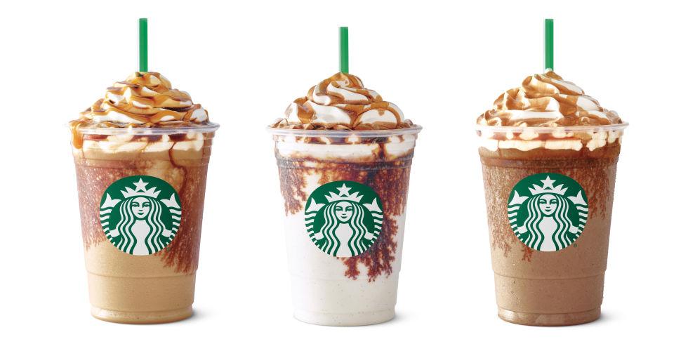 Starbucks这次不只有【买一送一饮料】!还有【免费甜甜圈】和【周边产品30%】优惠折扣!