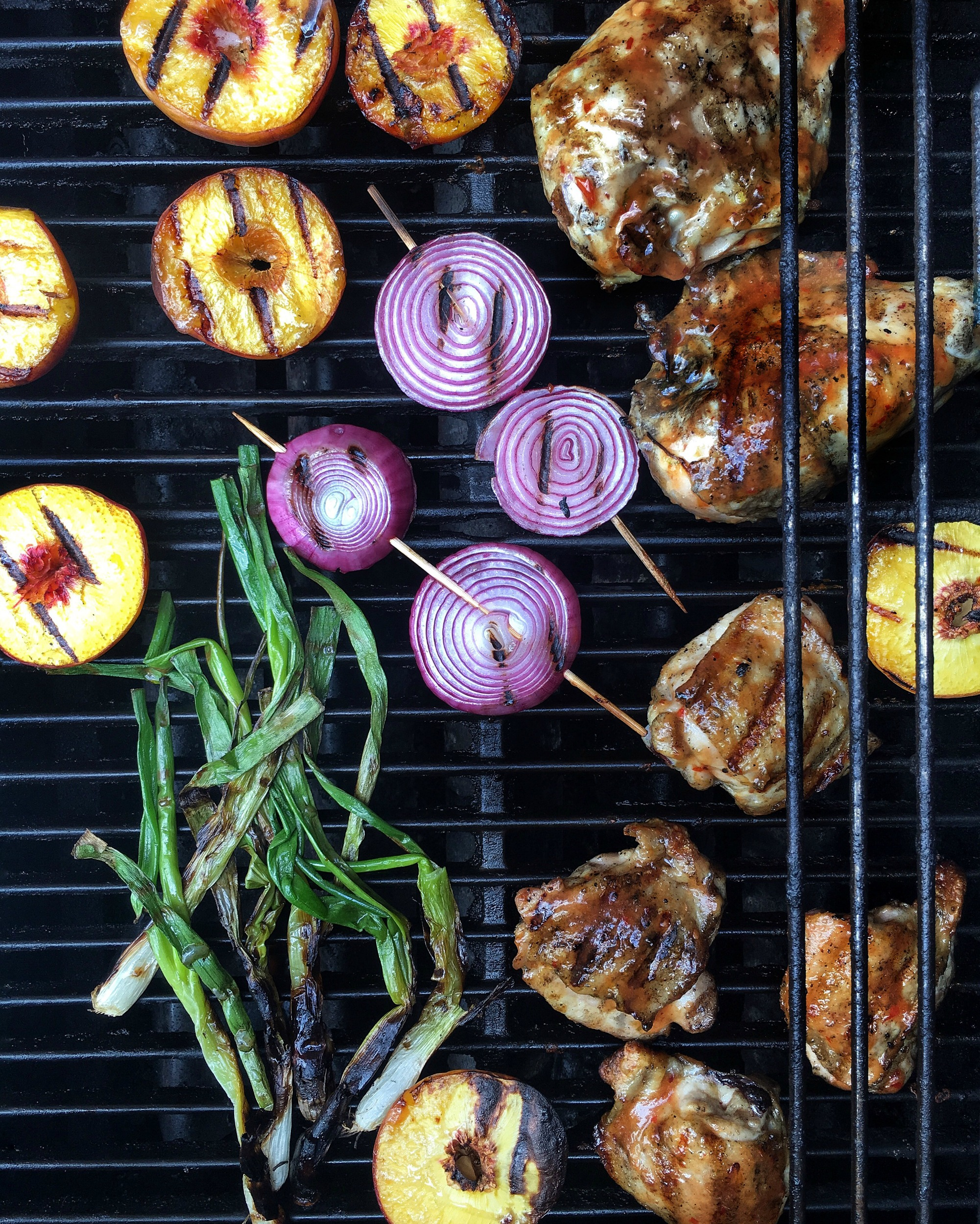 100+ Best Grilling Ideas & Recipes