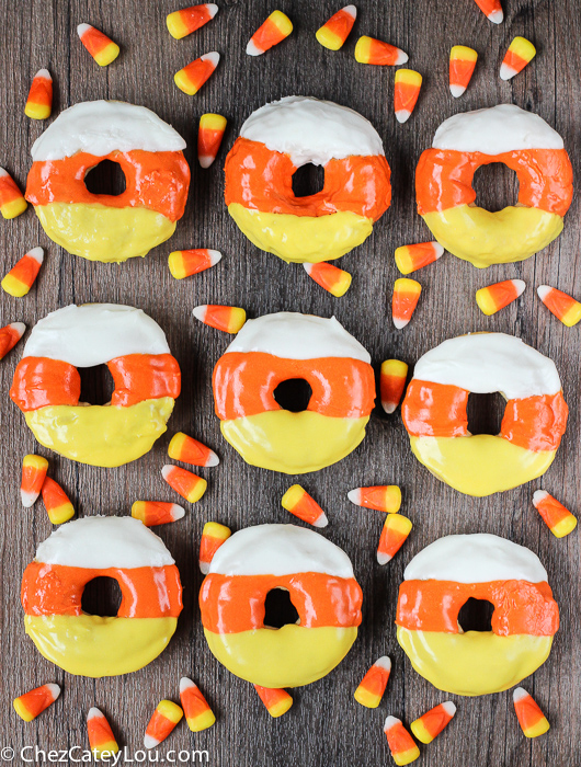 19 Halloween Breakfast Ideas Recipes For Cute Halloween
