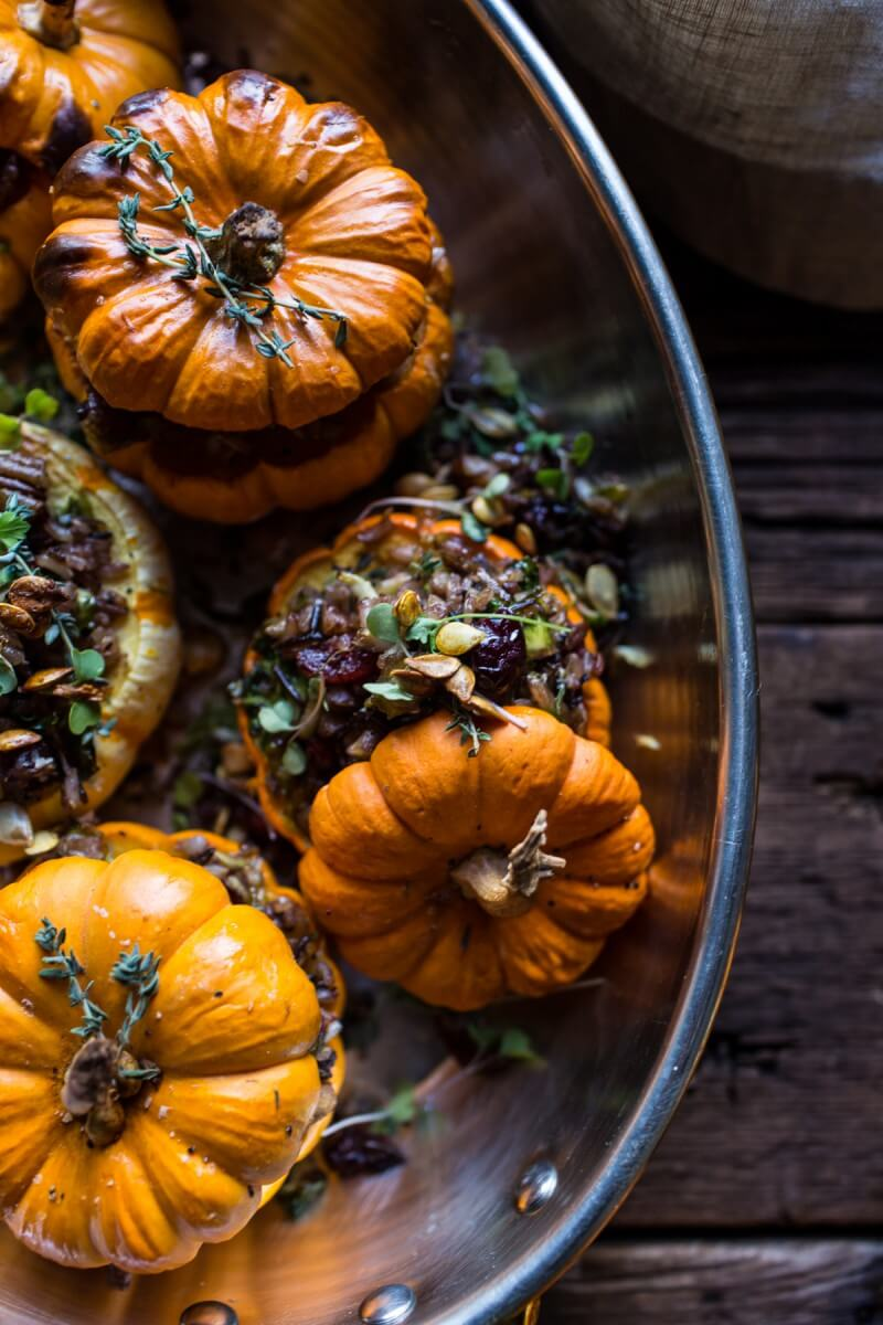 photo The Ultimate Fall Soup Recipe