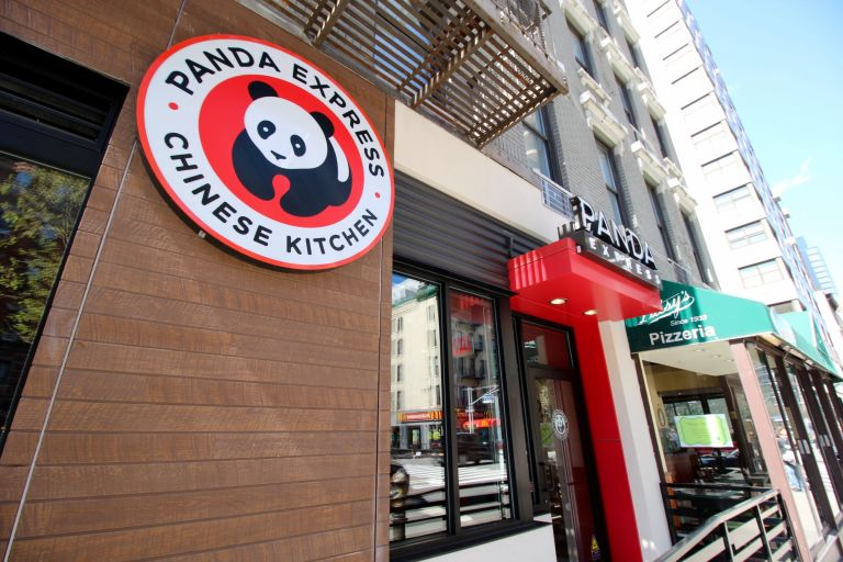 Things You Should Know Before Eating at Panda Express - Delish.com