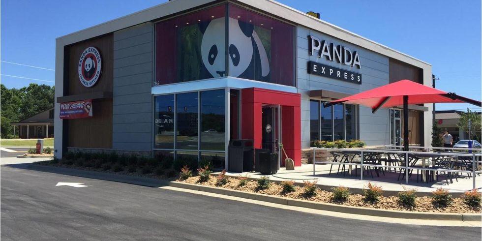 Things You Should Know Before Eating at Panda Express - Delish.com