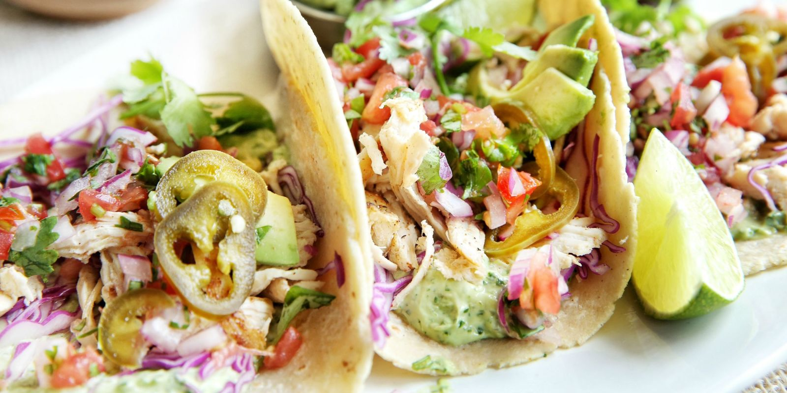 70+ Best Taco Recipes - How to Make Easy Mexican Tacos - Delish.com